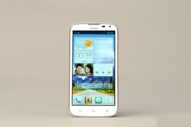 review-smartphone-huawei-ascend-g610-raqwe.com-02