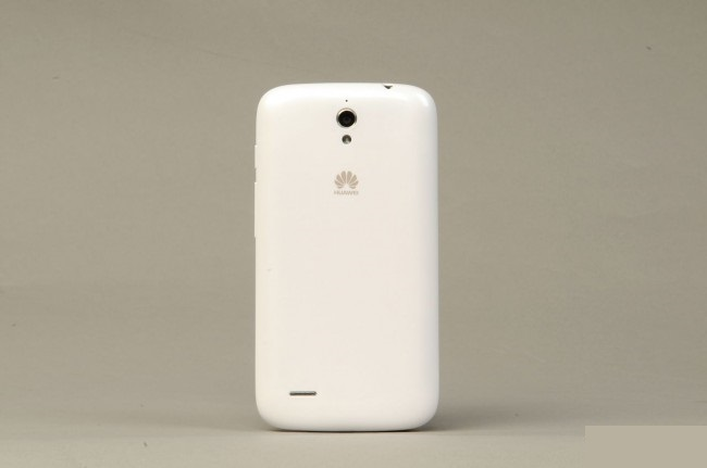 review-smartphone-huawei-ascend-g610-raqwe.com-03