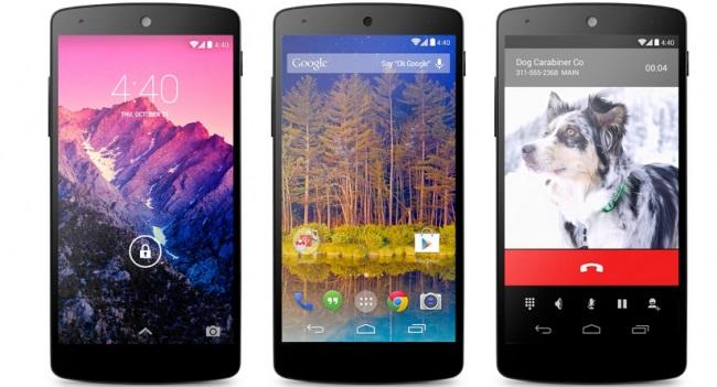 smartphone-google-nexus-5-officially-raqwe.com-01