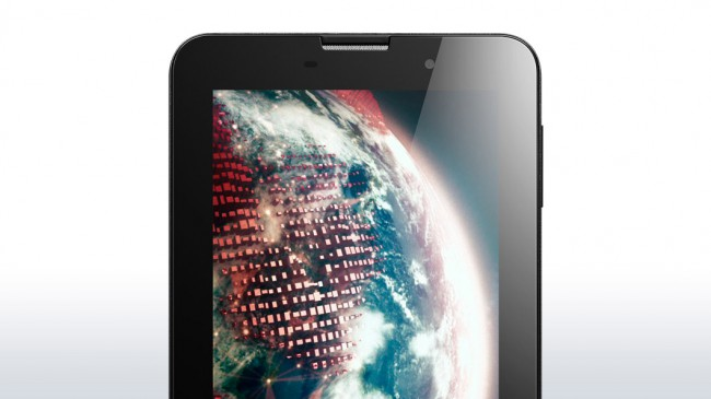 tablet-lenovo-ideatab-a3000-performance-endurance-functionality-raqwe.com-05