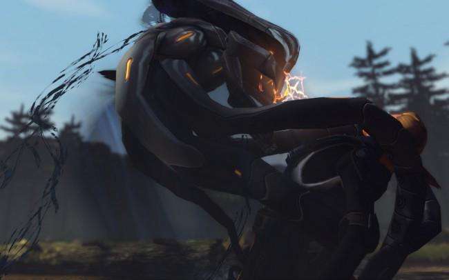 xcom-enemy-aliens-raqwe.com-02
