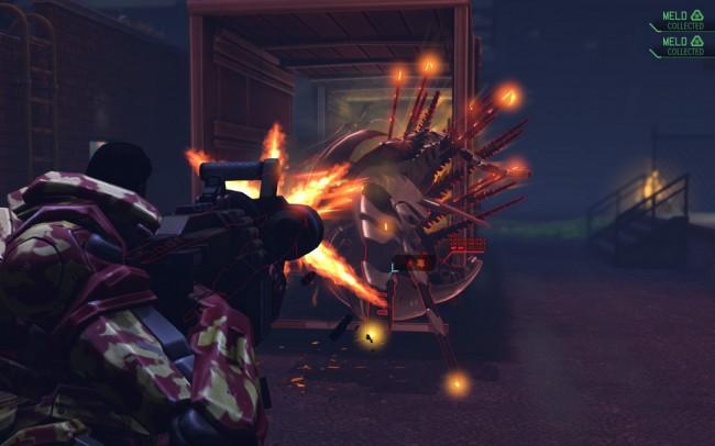 xcom-enemy-aliens-raqwe.com-06