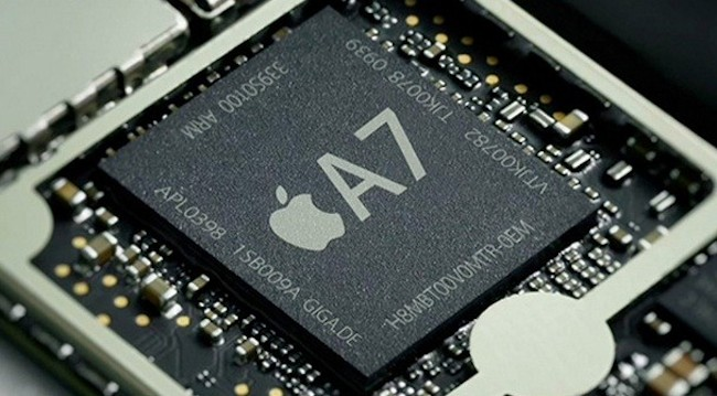 64-bit-processors-apple-sets-trend-raqwe.com-01