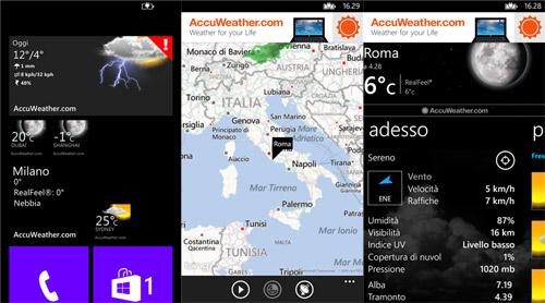 accuweather-windows-phone-receives-substantial-upgrade-version-2-4-raqwe.com-02