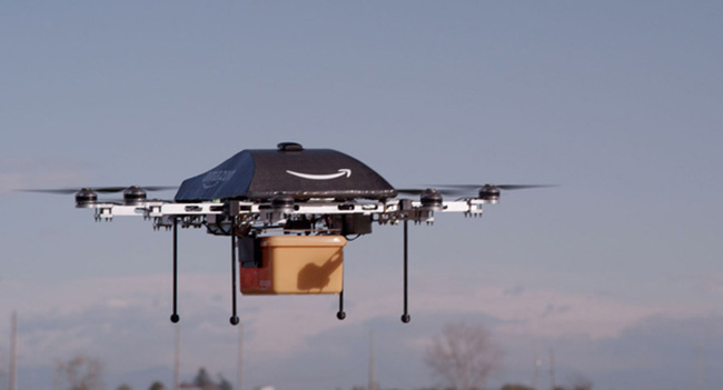 amazon-plans-drones-faster-delivery-goods-raqwe.com-01