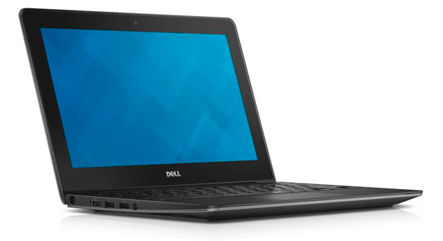 dell-joined-ranks-manufacturers-laptops-running-chrome-os-raqwe.com-02