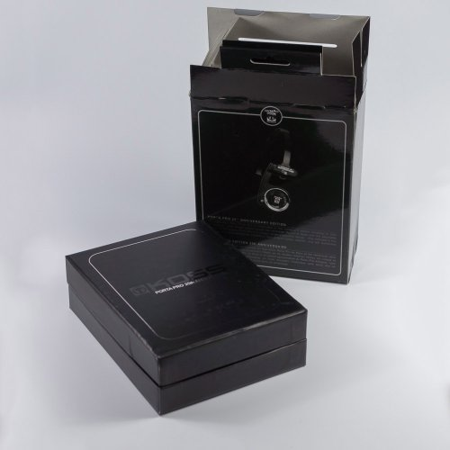 koss-porta-pro-overview-legendary-headphones-drawing-sporta-pro-raqwe.com-03