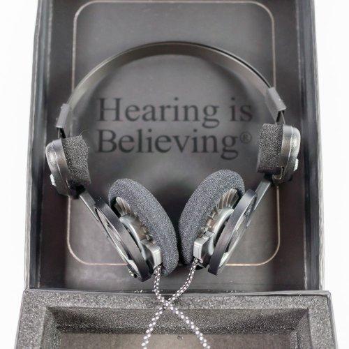 koss-porta-pro-overview-legendary-headphones-drawing-sporta-pro-raqwe.com-04