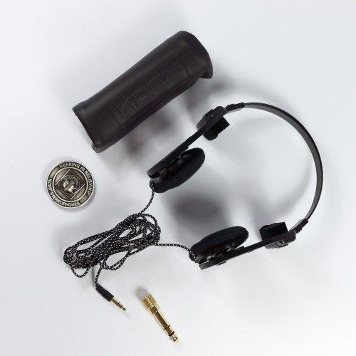 koss-porta-pro-overview-legendary-headphones-drawing-sporta-pro-raqwe.com-07