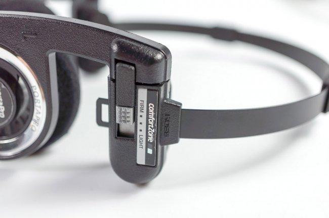 koss-porta-pro-overview-legendary-headphones-drawing-sporta-pro-raqwe.com-13