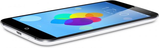 online-shop-citrus-starts-selling-smartphone-meizu-mx3-raqwe.com-01