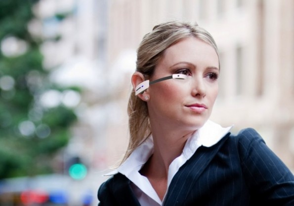 open-pre-order-smart-glasses-vuzix-m100-1000-raqwe.com-01