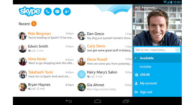 version-skype-4-5-android-number-improvements-tablet-owners-raqwe.com-01