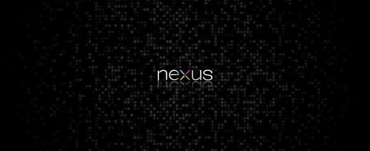 agonizing-suspense-nexus-raqwe.com-01