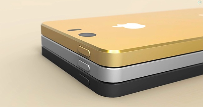 concept-iphone-6-evolutionary-change-iphone-5s-raqwe.com-01