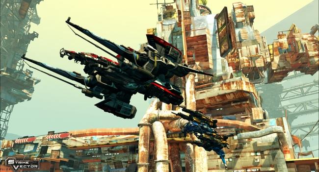 heir-descent-multiplayer-shooter-strike-vector-released-january-28-raqwe.com-01