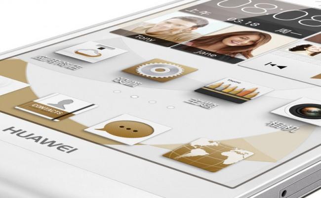 huawei-ascend-line-high-end-smartphone-segment-raqwe.com-01
