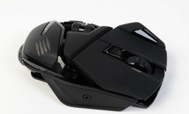 madcatz-mous-9-youngest-family-transformers-raqwe.com-02