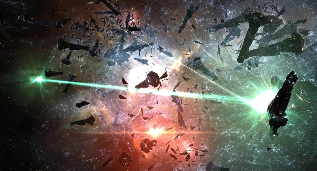 epic-battle-eve-online-valued-330000-raqwe.com-01