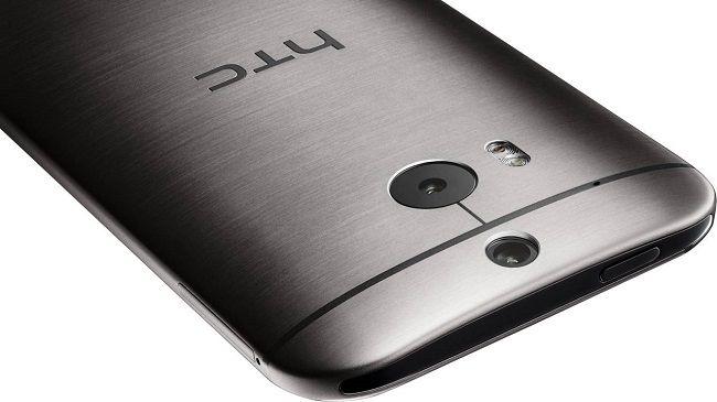 HTC-One-raqwe.com-01