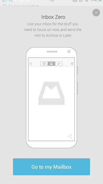 mailbox-android-living-raqwe.com-02
