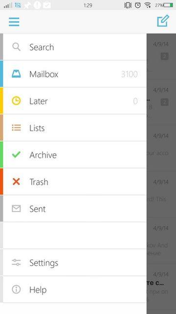 mailbox-android-living-raqwe.com-04