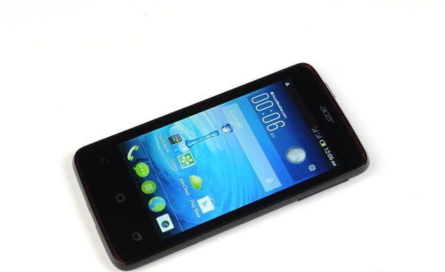 overview-smartphone-acer-liquid-z4-raqwe.com-01