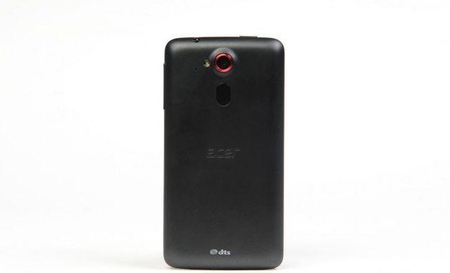 overview-smartphone-acer-liquid-z4-raqwe.com-02