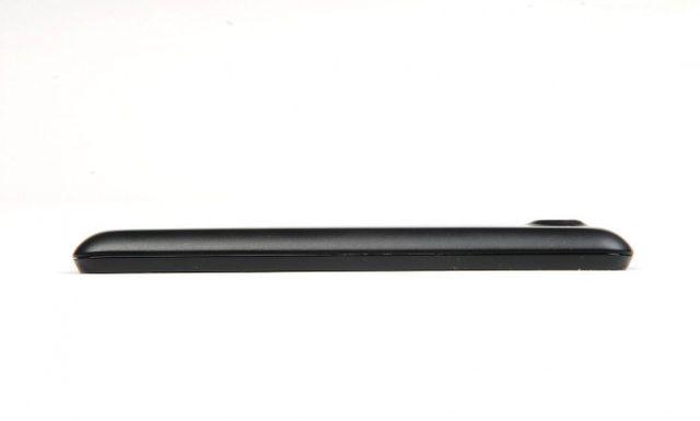 overview-smartphone-acer-liquid-z4-raqwe.com-04
