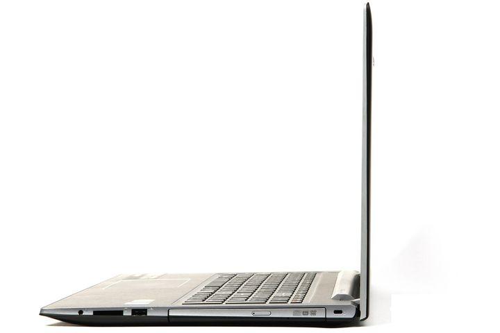 review-notebook-lenovo-ideapad-z510-raqwe.com-04