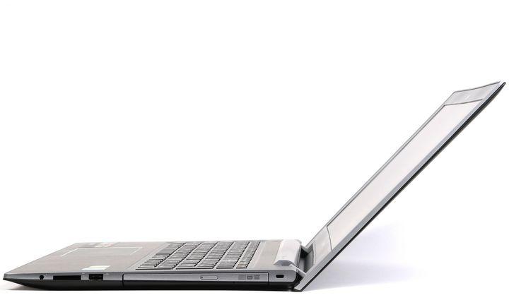 review-notebook-lenovo-ideapad-z510-raqwe.com-05