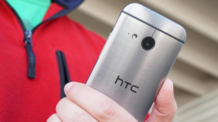 htc-mini-2-joy-raqwe.com-03