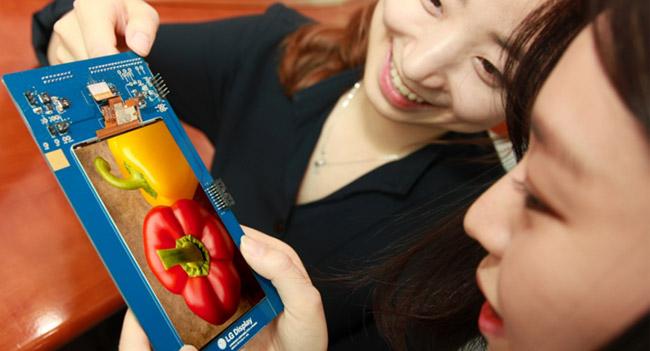 lg-prepared-release-5-5-inch-qhd-display-smartphones-raqwe.com-01