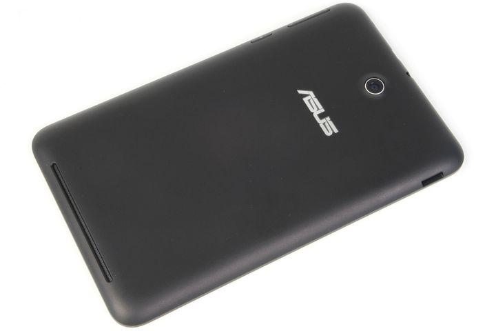 quick-review-tablet-asus-memo-pad-7-me176c-raqwe.com-02