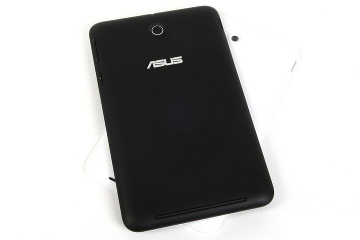 quick-review-tablet-asus-memo-pad-7-me176c-raqwe.com-03