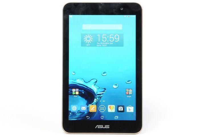 quick-review-tablet-asus-memo-pad-7-me176c-raqwe.com-04