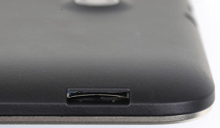 quick-review-tablet-asus-memo-pad-7-me176c-raqwe.com-05