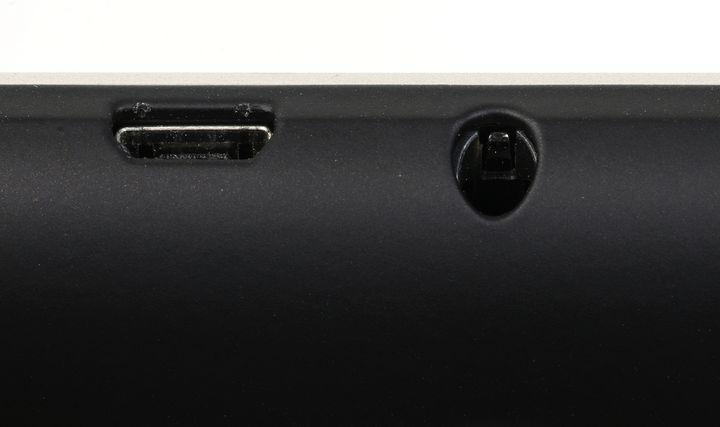 quick-review-tablet-asus-memo-pad-7-me176c-raqwe.com-08