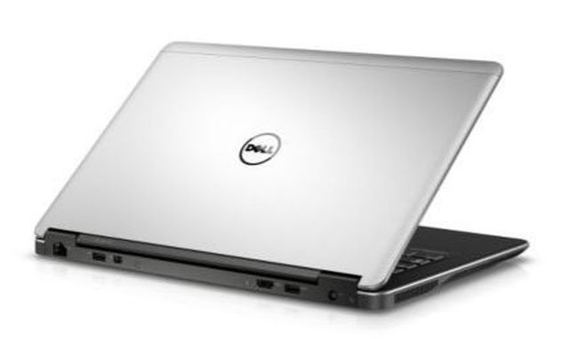 review-notebook-dell-latitude-e7440-raqwe.com-03