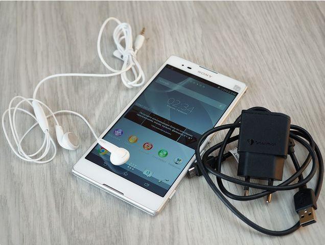 review-sony-xperia-t2-ultra-dual-lte-dual-sim-raqwe.com-02