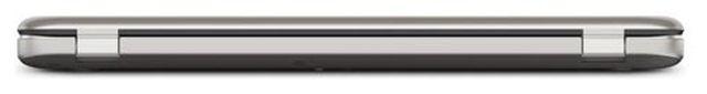 review-toshiba-satellite-p50t-exquisite-multimedia-notebook-raqwe.com-12