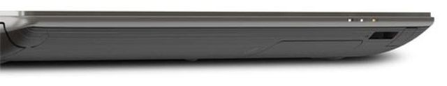 review-toshiba-satellite-p50t-exquisite-multimedia-notebook-raqwe.com-14