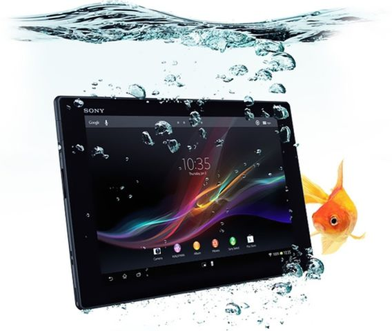 sony-xperia-z2-tablet-true-lover-extreme-sports-raqwe.com-02