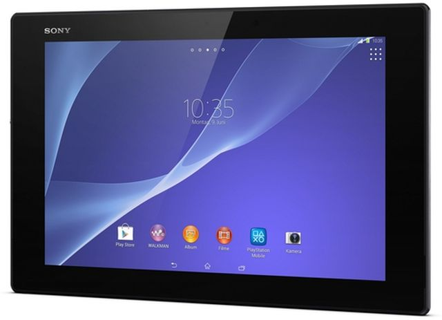 sony-xperia-z2-tablet-true-lover-extreme-sports-raqwe.com-05