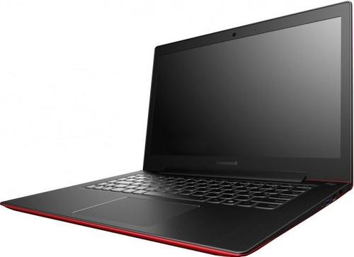 lenovo-ideapad-u430p-stylish-ultrabook-price-raqwe.com-05