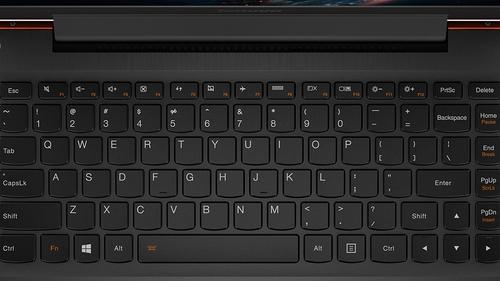 lenovo-ideapad-u430p-stylish-ultrabook-price-raqwe.com-08