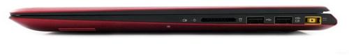 lenovo-ideapad-u430p-stylish-ultrabook-price-raqwe.com-10