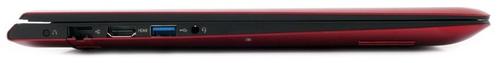 lenovo-ideapad-u430p-stylish-ultrabook-price-raqwe.com-11