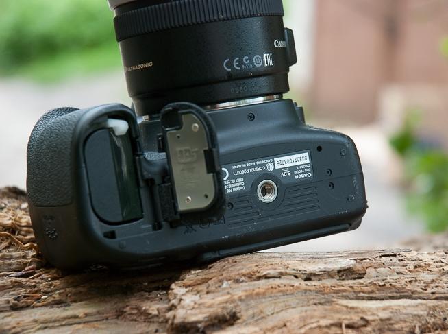 review-canon-eos-70d-advanced-dslr-enthusiasts-raqwe.com-03