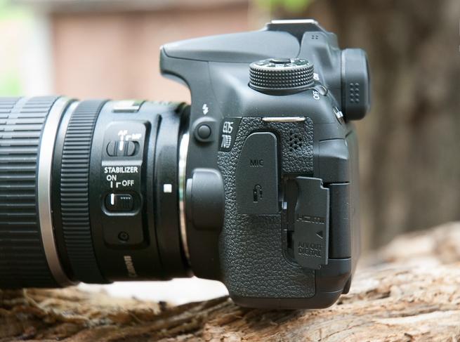 review-canon-eos-70d-advanced-dslr-enthusiasts-raqwe.com-05